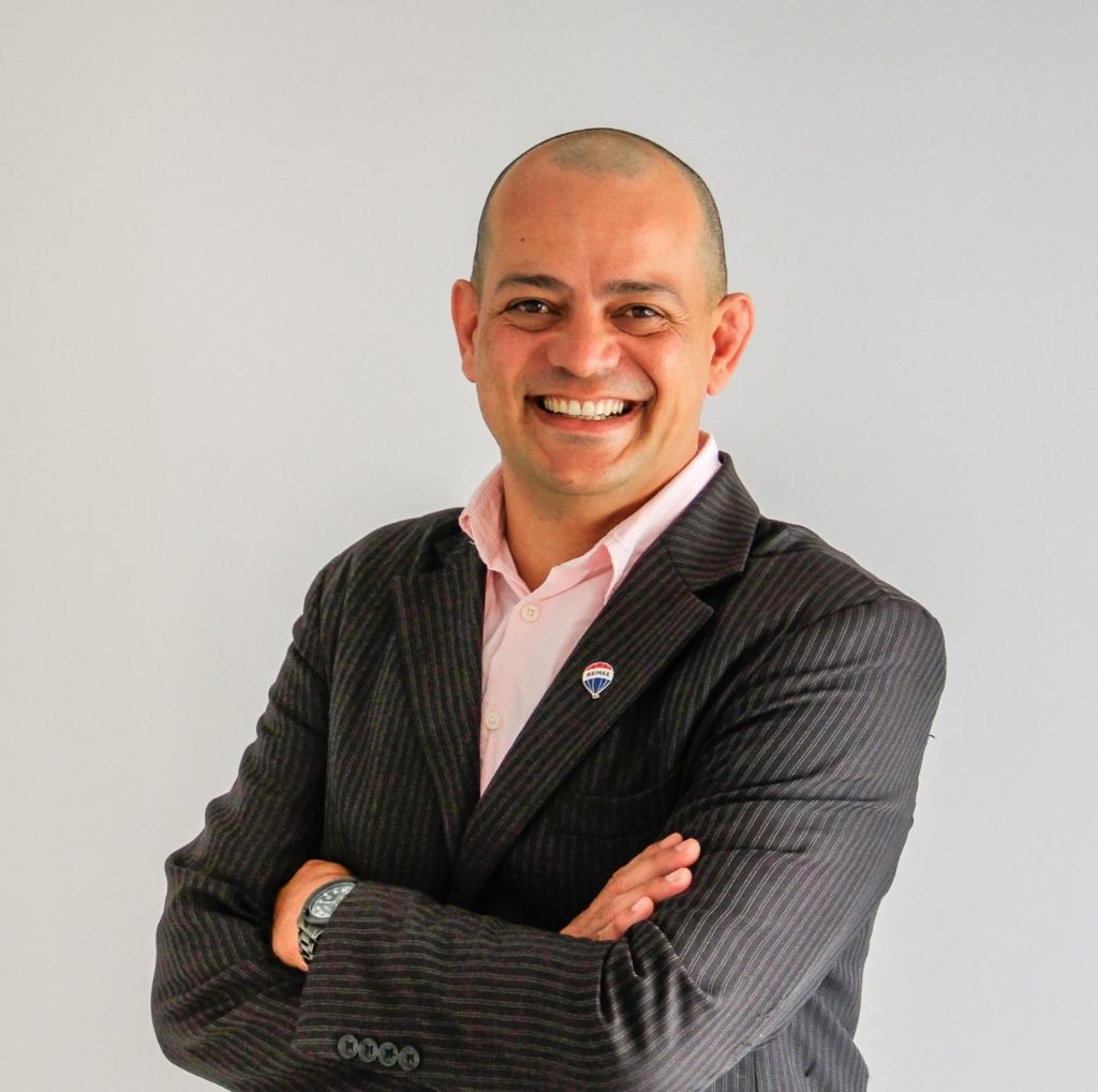 Vinicius de Freitas da Silva Prevost