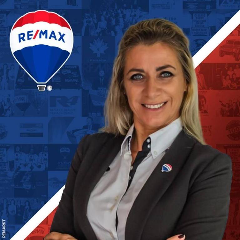 Miriam de Lima Fernandes Schmit
