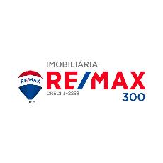 Logo RE/MAX