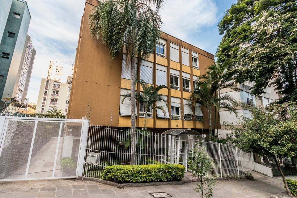 Apartamento Residencial à venda, Bela Vista, Porto Alegre 102m²