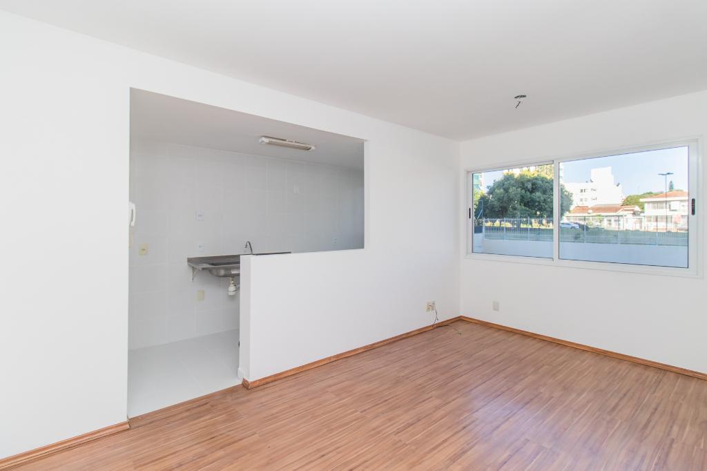 Apartamento Residencial à venda, Vila Ipiranga, Porto Alegre 65m²