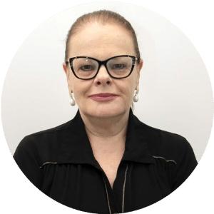 Gislei Birmann