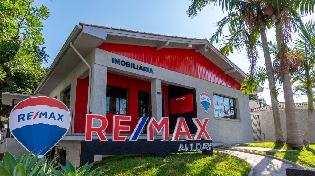 RE/MAX ALL DAY