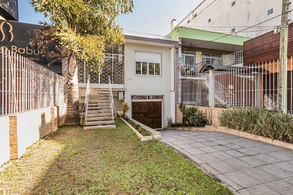 Casa Comercial à venda, Azenha, Porto Alegre 340m²