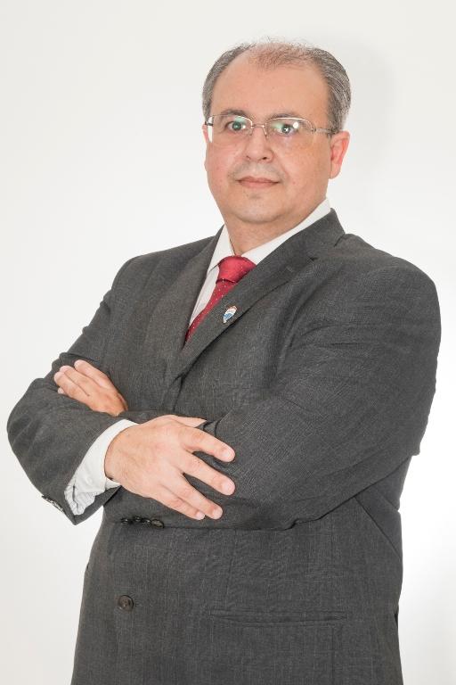 GUILHERME CHAGAS PEREIRA