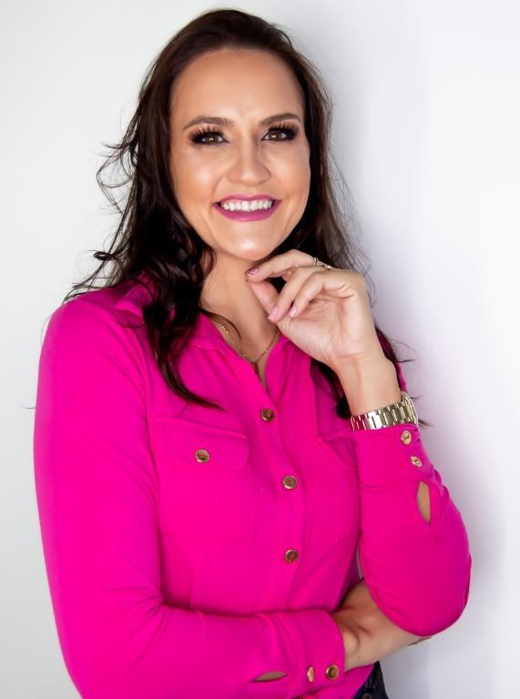 Eliza Vieceli