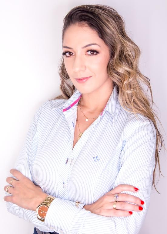 Camila Bianca Leiria